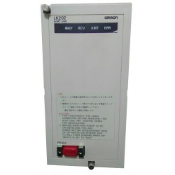 3G2A5-CPU11-E2V1 - Контроллер Omron
