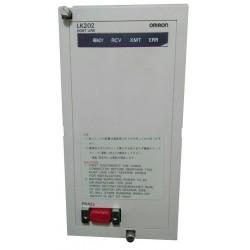 3G2A5-CPU11-EV1 - Контроллер Omron