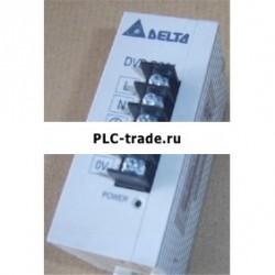 DVPPS01 ПЛК DC24V 1A current 1-фазы блок питания Delta