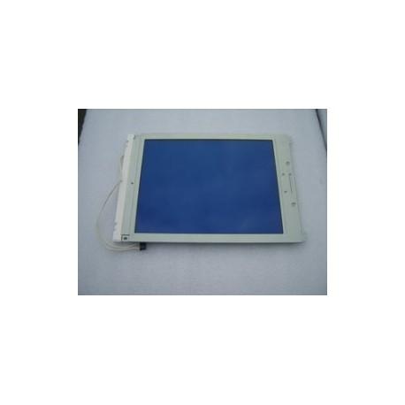 DMF50260NFU-FW-8 DMF-50260NF-FW 9.4 LCD экран