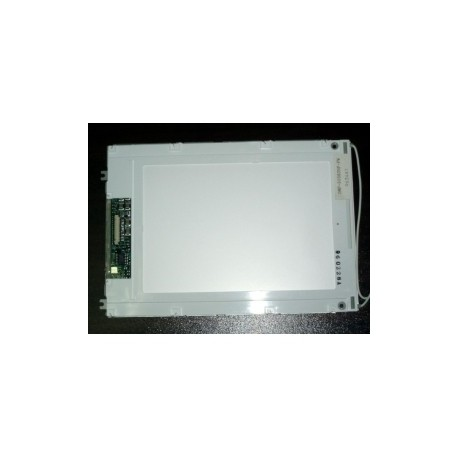 DMF50383NF-FW STN LCD дисплей