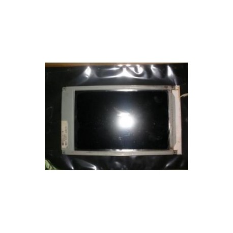 DMF50431NF-FW LCD панель