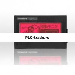 GT1020-LBL-C программируемый контроллер