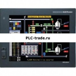 F940GOT-LWD-E экран