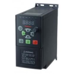Частотный преобразователь Xinje VB5-22P2, 2,2 кВт, 220 В