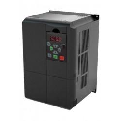 Частотный преобразователь Xinje VB5-45P5, 5,5 кВт, 380 В