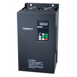 Частотный преобразователь V5-4015, 15 кВт, 380 В