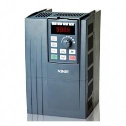 Частотный преобразователь Xinje VB5N-42P2, 2,2 кВт, 380 В