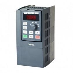 Частотный преобразователь Xinje VH3-40P7, 0,75 кВт, 380 В