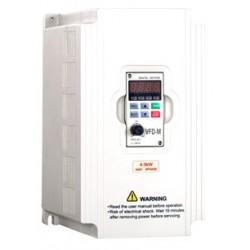 Частотный преобразователь Anyhertz Drive FST-500-0R7T4, 0.75 кВт, 380 В
