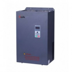 Частотный преобразователь Anyhertz Drive FST-650S-160G/185PT4, 160 кВт, 380 В