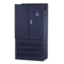 Частотный преобразователь Anyhertz Drive FST-650S-250G/280PT4, 250 кВт, 380 В