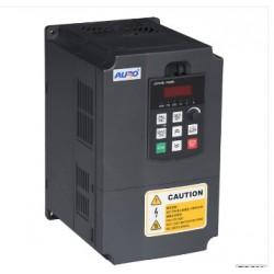 Частотный преобразователь AUBO AVF580-S-0.4-G, 0.4 кВт, 220 В