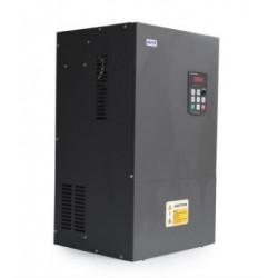Частотный преобразователь AUBO AVF580-T-37-G, 37 кВт, 380 В