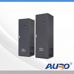 Частотный преобразователь AUBO AVF580-T-315-G, 315 кВт, 380 В