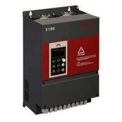 Частотный преобразователь Delixi CDI-E180G015/P018.5T4BL,15 кВт, 380 В