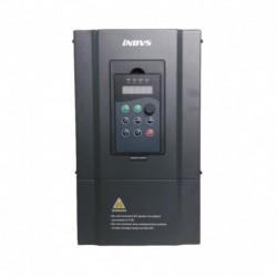 Частотный преобразователь iNDVS S0220G3 22 кВт, 380 В