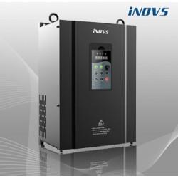 Частотный преобразователь iNDVS Y0300G3 30 кВт, 380 В