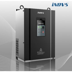 Частотный преобразователь iNDVS Y0370G3 37 кВт, 380 В