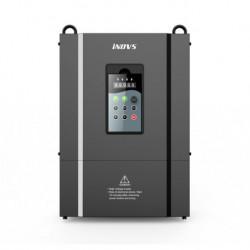 Частотный преобразователь iNDVS Y0550G3 55 кВт, 380 В