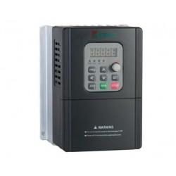 Частотный преобразователь KEWO AD350-2S0.75GB, 0.75 кВт, 220 В