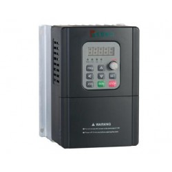 Частотный преобразователь KEWO AD350-4T2.2GB, 2.2 кВт, 380 В