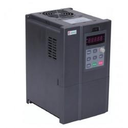 Частотный преобразователь KEWO AD800-4T7.5GB/11PB, 7.5 кВт, 380 В