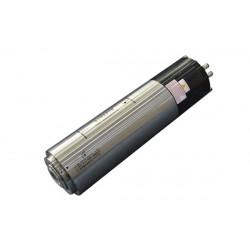 Шпиндель HQD GDL110-30-24Z/4.5 (4.5 кВт, с автосменой, жидкостное охлаждение)