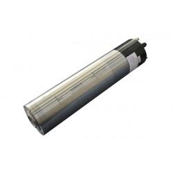 Шпиндель HQD GDL125-30-18Z/7.5 (7.5 кВт, с автосменой, жидкостное охлаждение)