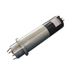 Шпиндель HQD GDL170-40-10Z/14 (14 кВт, с автосменой, жидкостное охлаждение)