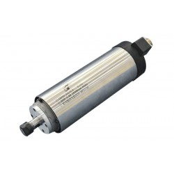 Шпиндель HQD GDF65-24Z/0.8 (0,8 кВт, жидкостное охлаждение)