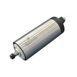 Шпиндель HQD GDF80-24Z/1.5 (1.5 кВт, жидкостное охлаждение)