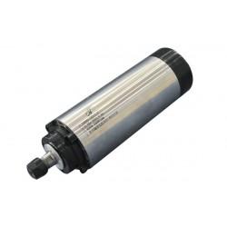 Шпиндель HQD GDF80-24Z/2.2 (2.2 кВт, жидкостное охлаждение)
