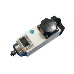 Шпиндель HQD GDF36-18Z/0.75R (0.75 кВт, воздушное охлаждение)
