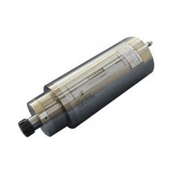 Шпиндель HQD GDK125-12-24Z/4.0-8.0 (4 кВт,  жидкостное охлаждение)