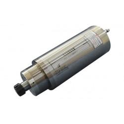 Шпиндель HQD GDK125-9-18Z/4.0-8.0 (4 кВт,  жидкостное охлаждение)