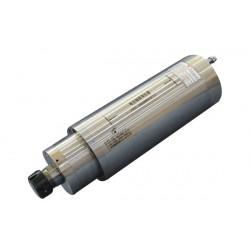 Шпиндель HQD GDK150-6-12Z/5.5-11 (5.5 кВт,  жидкостное охлаждение)