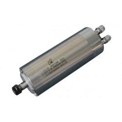 Шпиндель HQD GDR58-24Z/0.4 (0.4 кВт,  жидкостное охлаждение)