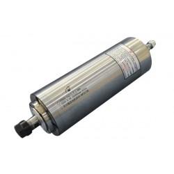 Шпиндель HQD GDK80-24Z/1.5 (1.5 кВт,  жидкостное охлаждение)