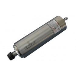 Шпиндель HQD GDK80-24Z/2.2 (2.2 кВт,  жидкостное охлаждение)