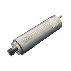 Шпиндель HQD GDK85-24Z/2.2-BJ (2,2 кВт,  жидкостное охлаждение)