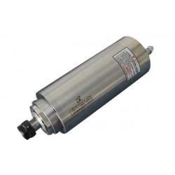 Шпиндель HQD GDK100-24Z/3.2 (3.2 кВт,  жидкостное охлаждение)