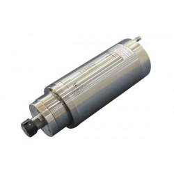 Шпиндель HQD GDK120-18Z/5.5 (5.5 кВт,  жидкостное охлаждение)