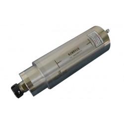 Шпиндель HQD GDK125-15Z/11 (11 кВт,  жидкостное охлаждение)