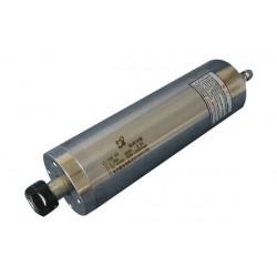 Шпиндель HQD GDK80-12Z/2.2 (2.2 кВт,  жидкостное охлаждение)