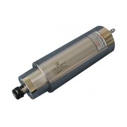 Шпиндель HQD GDK105-9Z/3.0 (3 кВт,  жидкостное охлаждение)