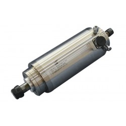 Шпиндель HQD GDZ-30S (3 кВт,  жидкостное охлаждение)