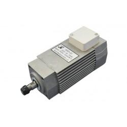 Шпиндель HQD GDZ-22 (0.7 кВт, самоохлаждающийся)