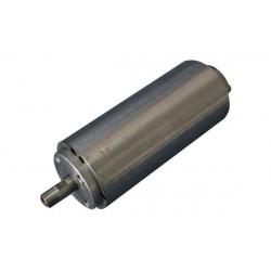 Шпиндель HQD GDZ-11 36В (100 Вт, самоохлаждающийся)