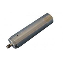 Шпиндель HQD GDZ-11-1 36В (0.07 кВт, самоохлаждающийся)